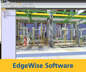 EdgeWise Software