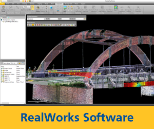 RealWorks Software