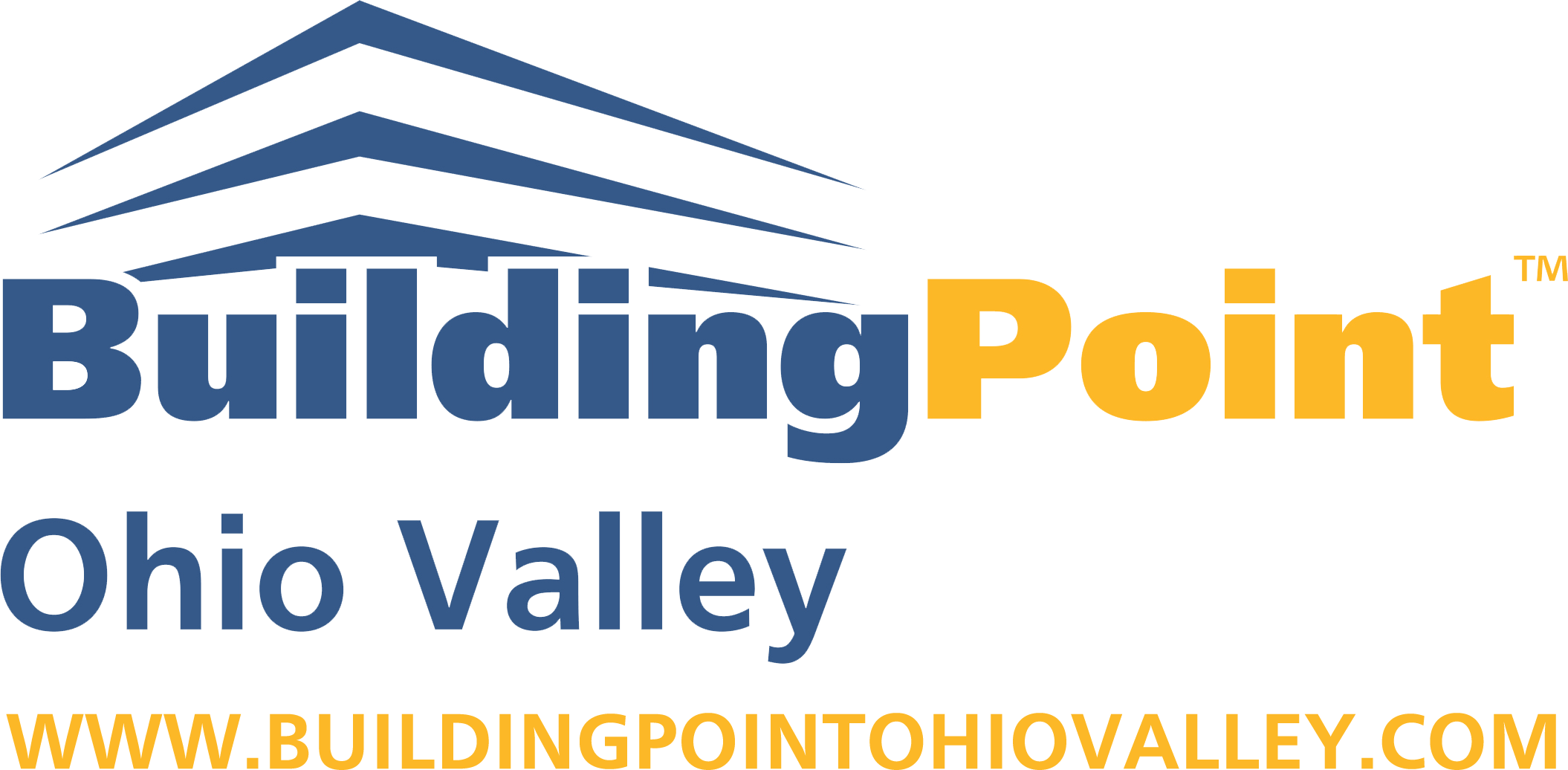 News & Events – Building Point Ohio Valley