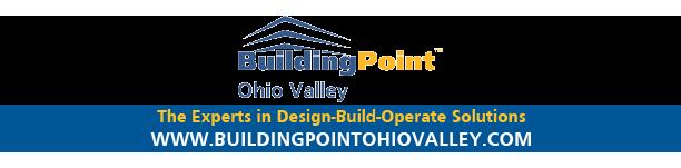 BPOV 2019 Trimble Field Link Training Series – Building