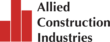 Allied Construction Industries