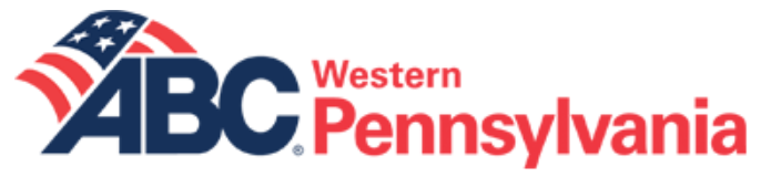 ABC of Western PA