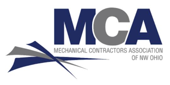 Mechanical Contractors Association of NW Ohio