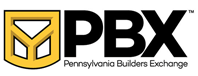 Pennsylvania Builders Exchange