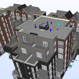10 Tips for BIM Workflows