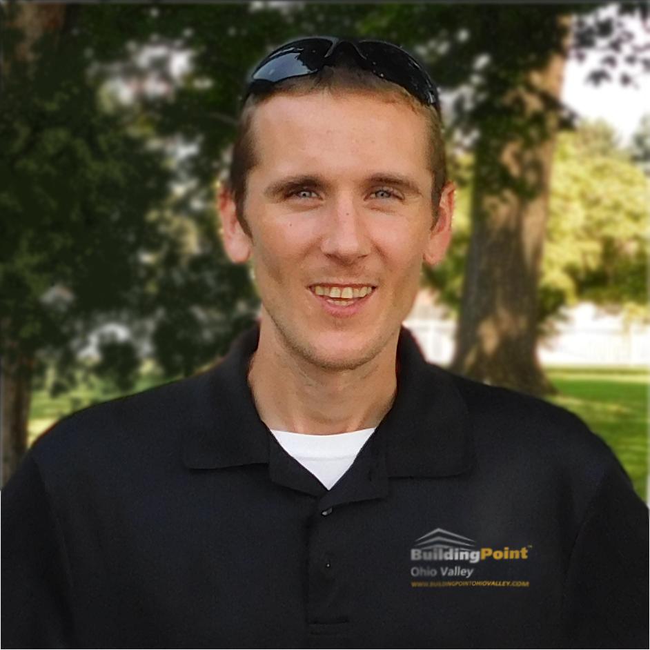 Chris Walker | Rental Manager